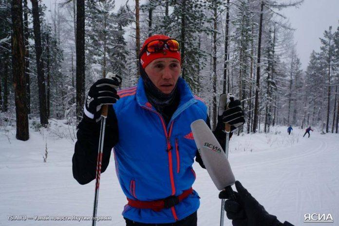 index-4211-696x465 Якутяне возмущены решением МОК отстранить сборную России от участия в зимних Олимпийских играх-2018