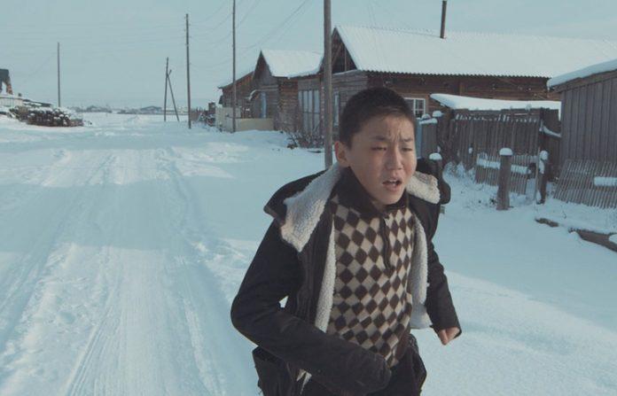 4630774-696x447 Якутская драма «Костер на ветру» получила признание на международных кинофестивалях