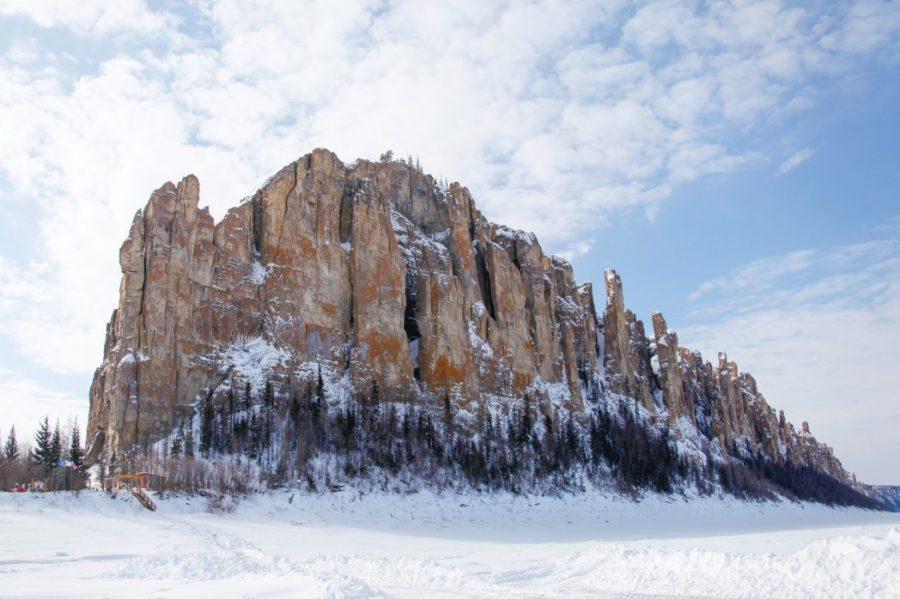 В Российской Федерации отмечают День заповедников инациональных парков