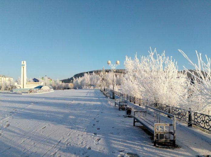 Завод горного оборудования в Якутск дробилки для щебня в Рузаевка
