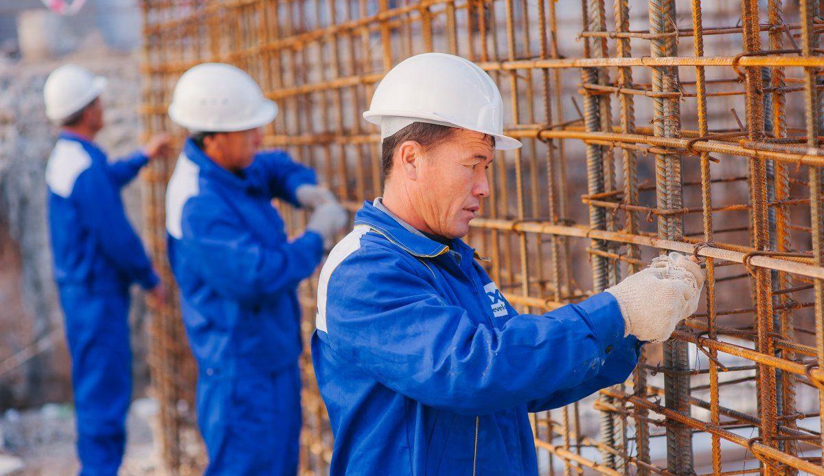 В Якутии за неделю количество безработных сократилось на 700 человек