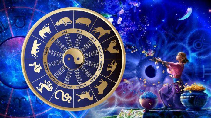 goroskop_040716-2-696x391 Гороскоп на 13 января: День больше подходит для внештатных ситуаций, чем для рутинных дел