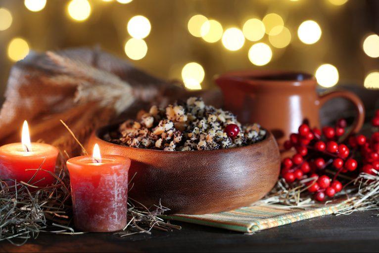 Рождественский сочельник: приметы и традиции 6 января