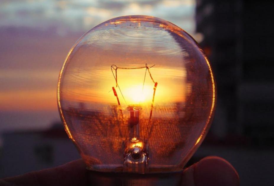 Энергетики предупредили об ограничении электроснабжения в Якутске и ряде районов 15 февраля