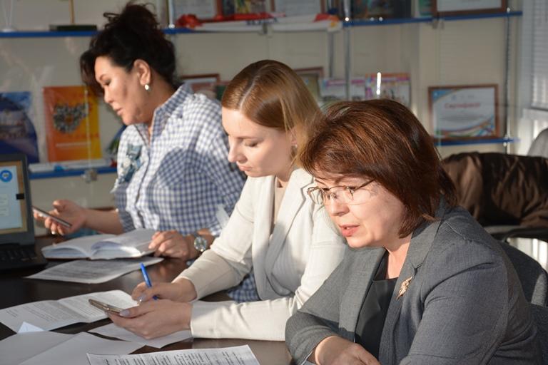 Общественная палата Якутии обеспокоилась медицинскими проблемами Арктики