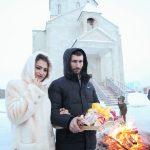 IMG_1005-150x150 Масленица и День святого Валентина по-армянски: В Якутске отметили национальный праздник Терендез