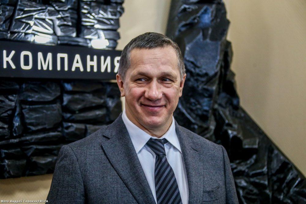 Юрий Трутнев: Строительство социальных объектов Якутии надо обсуждать с главой республики