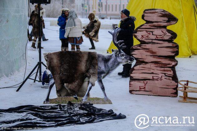 IMG_9697-630x420 В Якутске состоялся праздник встречи Солнца