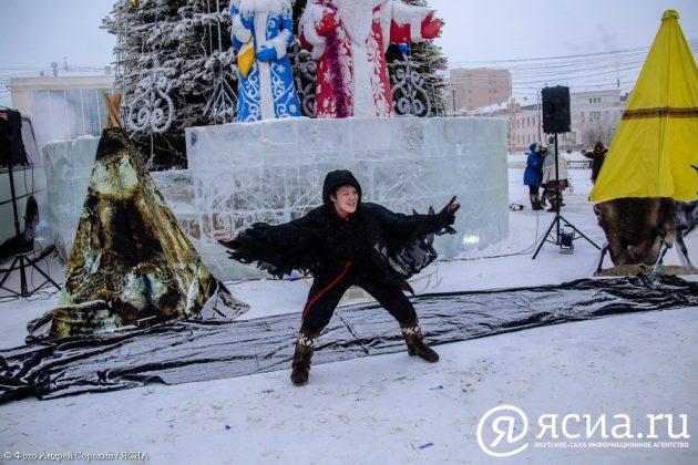 IMG_9715-630x420 В Якутске состоялся праздник встречи Солнца