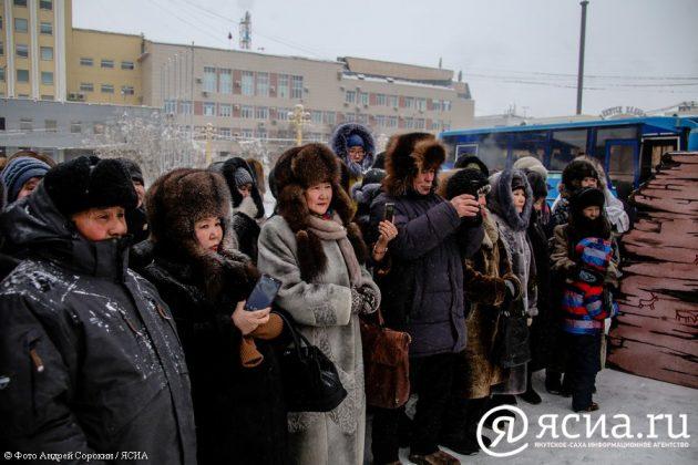 IMG_9738-2-630x420 В Якутске состоялся праздник встречи Солнца