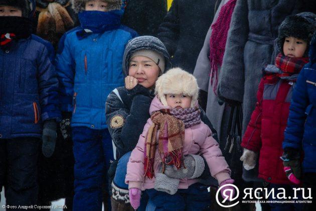 IMG_9758-630x420 В Якутске состоялся праздник встречи Солнца