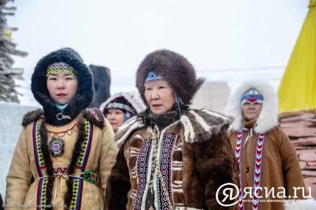 IMG_9840-630x420 В Якутске состоялся праздник встречи Солнца