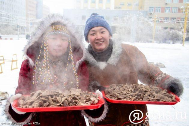 IMG_9905-1-630x420 В Якутске состоялся праздник встречи Солнца