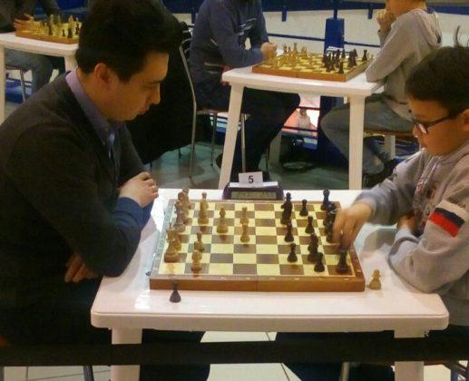 b3d3dc54-17f3-490c-96a8-4f7ad630557c-e1518067828223-517x420 Школьник из Якутска стал обладателем кубка по шахматам Moscow Open