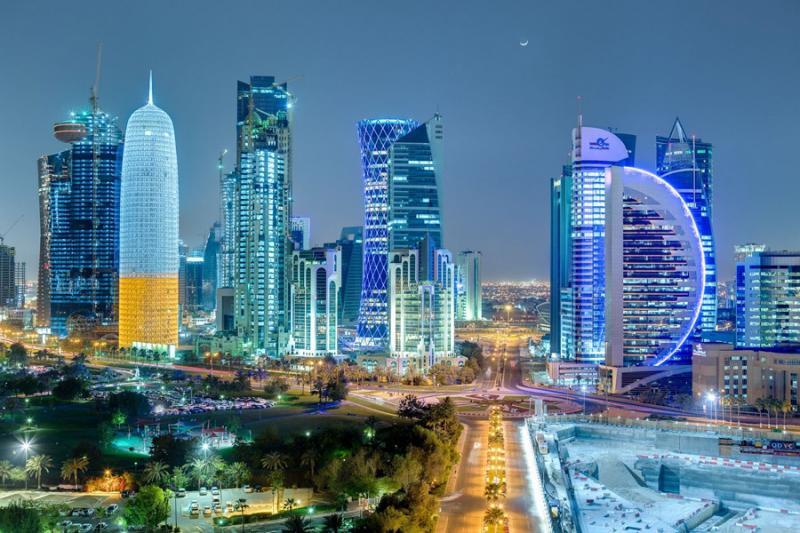 Год культуры Россия-Катар открылся вДохе