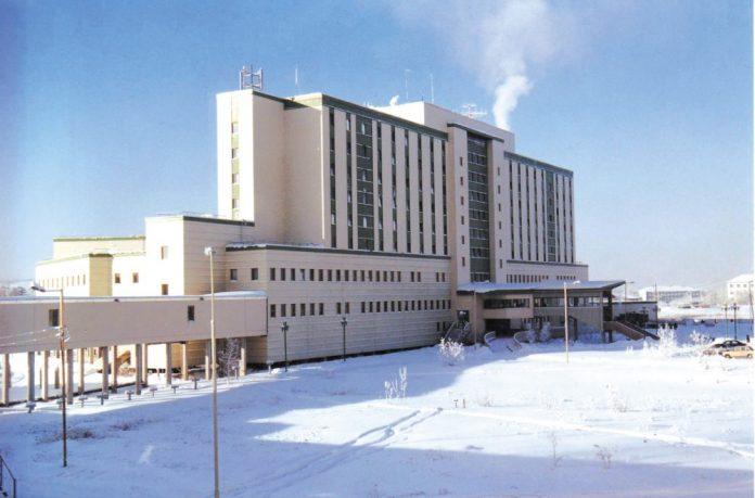 nacionalnyy-centr-mediciny-696x459 Медики не диагностировали у Михаила Николаева инсульт и сердечную недостаточность