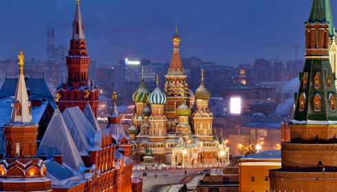 rossiya-moskva-stolica-gorod-31bf