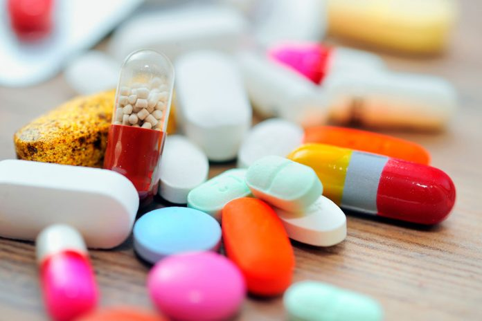 spisok-besplatnyx-lekarstv1-696x464 Названы лекарства, приводящие к сердечному приступу и инсульту