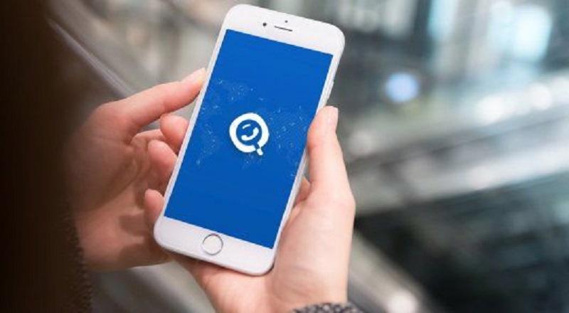 Известное приложение GetContact похищает записи разговоров и остальные данные