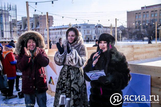 IMG_9414-630x420 В центре Якутска открылся новый общественный каток
