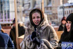 IMG_9438-300x200 В центре Якутска открылся новый общественный каток