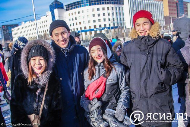 IMG_9481-630x420 В центре Якутска открылся новый общественный каток
