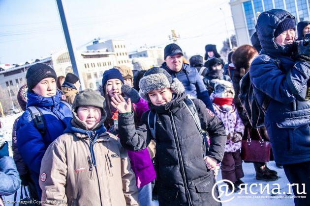 IMG_9505-630x420 В центре Якутска открылся новый общественный каток