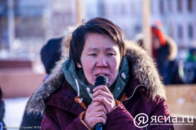 IMG_9508-630x420 В центре Якутска открылся новый общественный каток