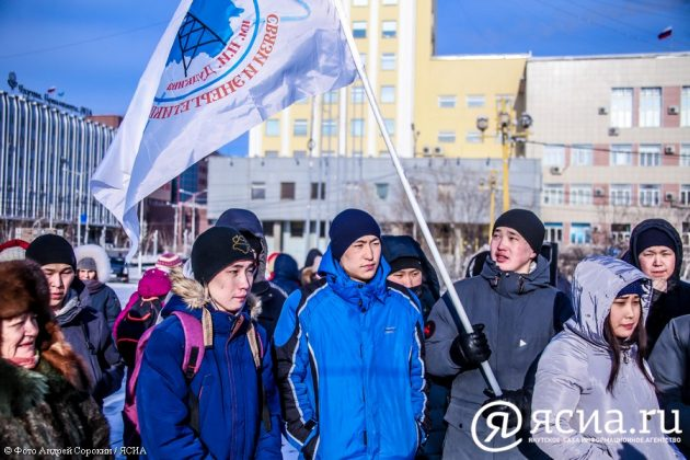IMG_9533-630x420 В центре Якутска открылся новый общественный каток
