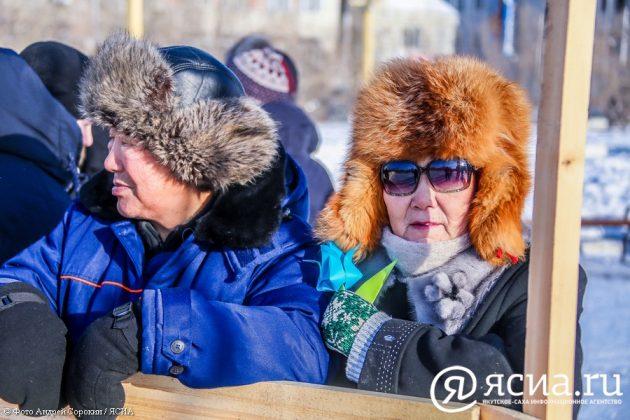 IMG_9738-630x420 В центре Якутска открылся новый общественный каток