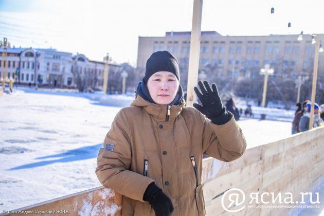 IMG_9746-630x420 В центре Якутска открылся новый общественный каток
