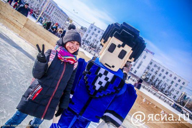 IMG_9820-630x420 В центре Якутска открылся новый общественный каток