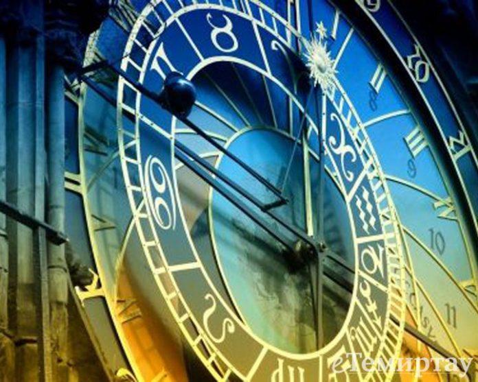 goroskop-1-1-696x557 Гороскоп на 27 марта: Интуиция сегодня на высоте