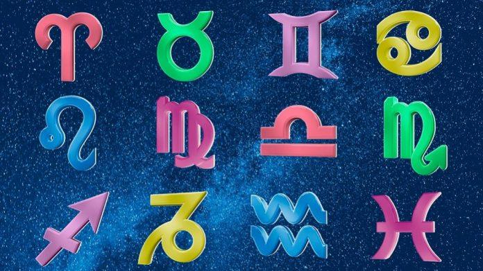 goroskop-e1518166229399-1-2-696x391 Гороскоп на 26 марта: День полон неожиданностей