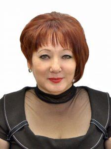 Татьяна Шкулева: Русские арктические старожилы тоже являются малочисленным народом