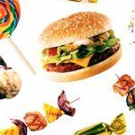 titulka_24-150x150 Советы диетолога: Как похудеть без чудо-средств и с пользой для здоровья