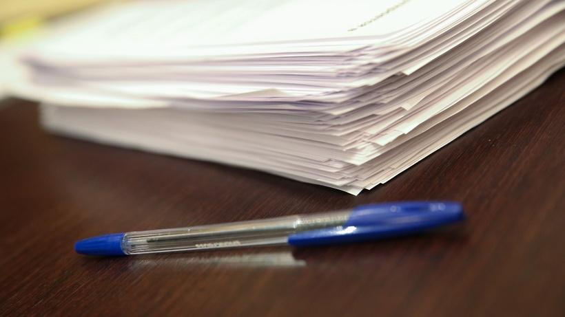Якутия подпишет новое соглашение с Российским фондом фундаментальных исследований