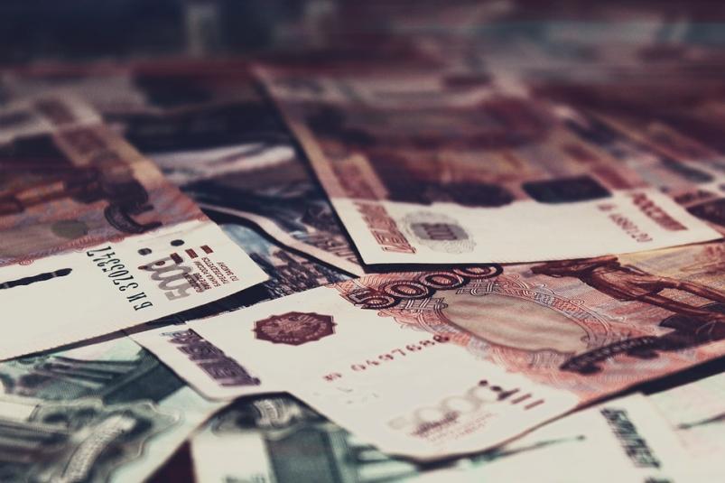 """Конфискованный """"Бентли Континенталь"""" экс-губернатора Сахалина Хорошавина продали"""