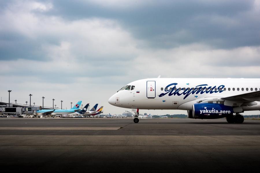 Субсидированные билеты на самолет в Крым в 2018 году: особенности программы, города и авиакомпании 7
