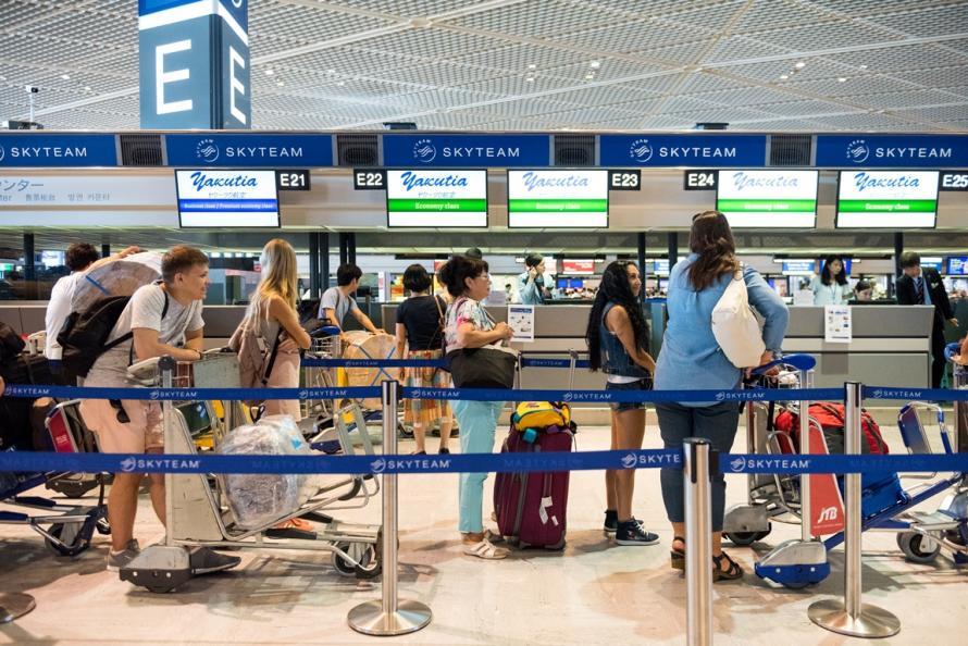 Купить авиабилет из софии в москву на октябрь