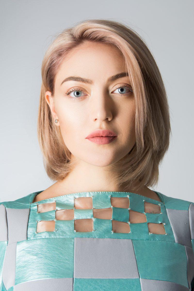 В Якутске пройдет благотворительный показ коллекции от модельера Виктории Васильевой