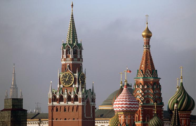 Песков нестал объяснять предложения депутатов поответу насанкции