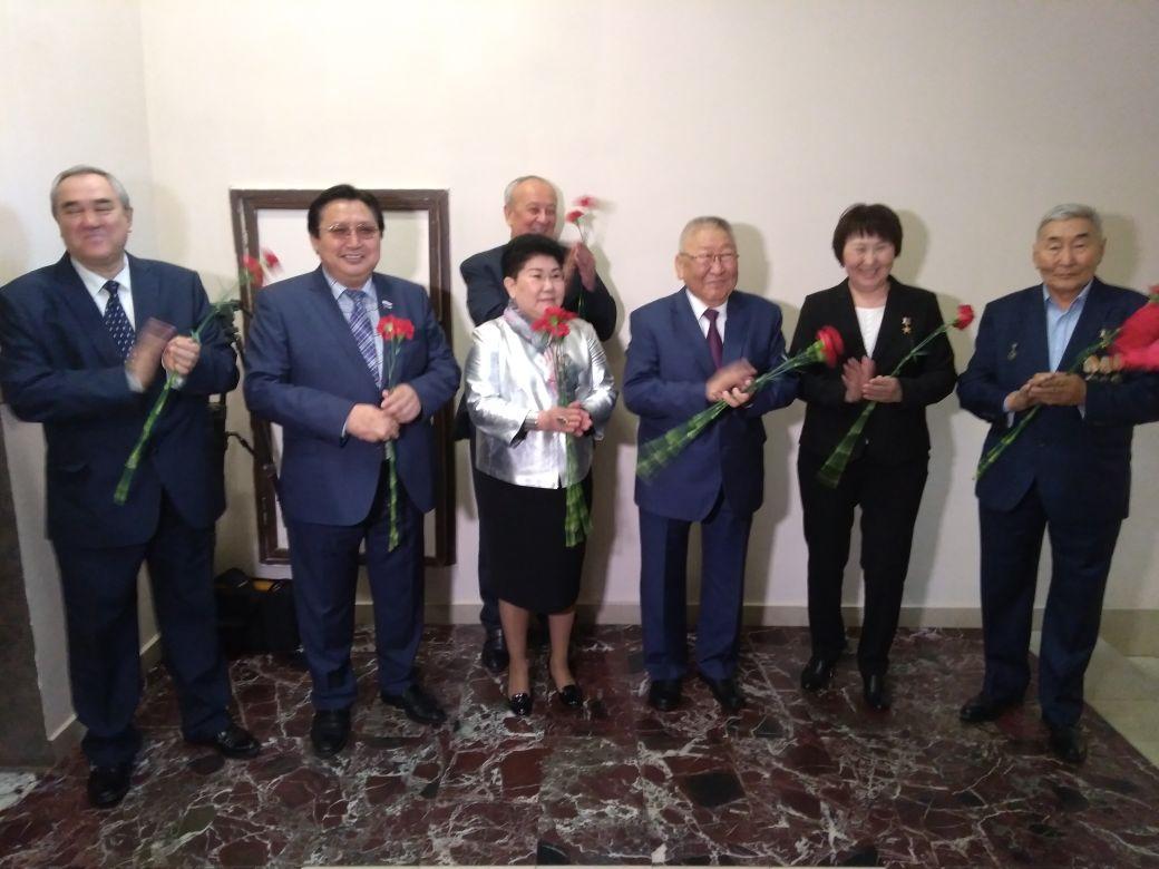 ВЯкутии открыто дело покоррупции вотношении 2-х депутатов
