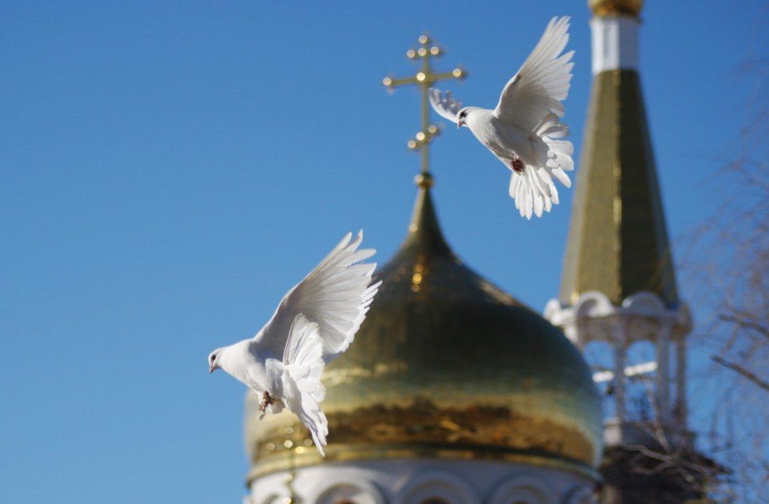 Благовещение 7 апреля: традиции, обычаи, приметы, что можно и нельзя делать