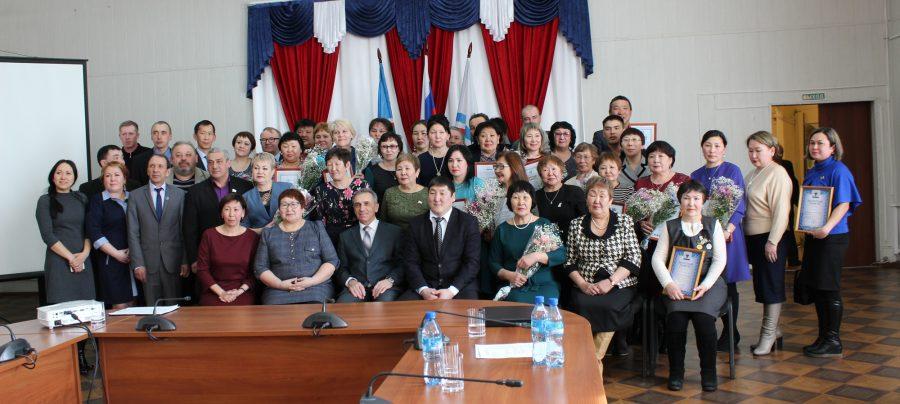 В Олекминске на семинаре муниципальных управленцев предложили чаще общаться на местах