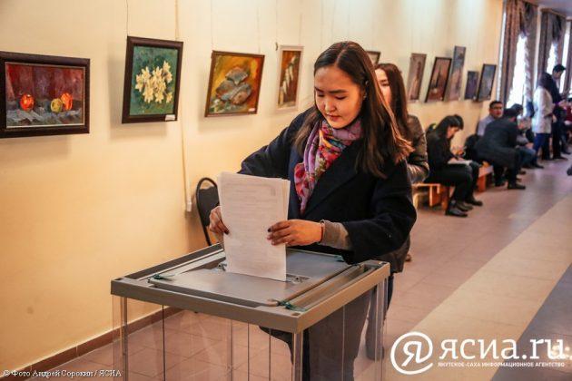 IMG_0593-630x420-1 Якутск выбрал кандидатов «Единой России» на выборы в сентябре