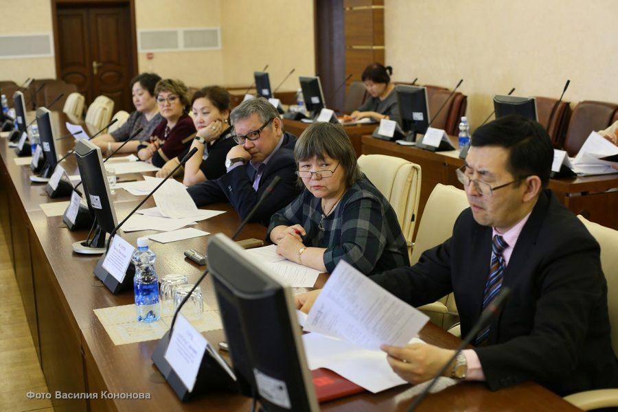 В ноябре республика отметит 260-летие общественного деятеля Ильи Шадрина