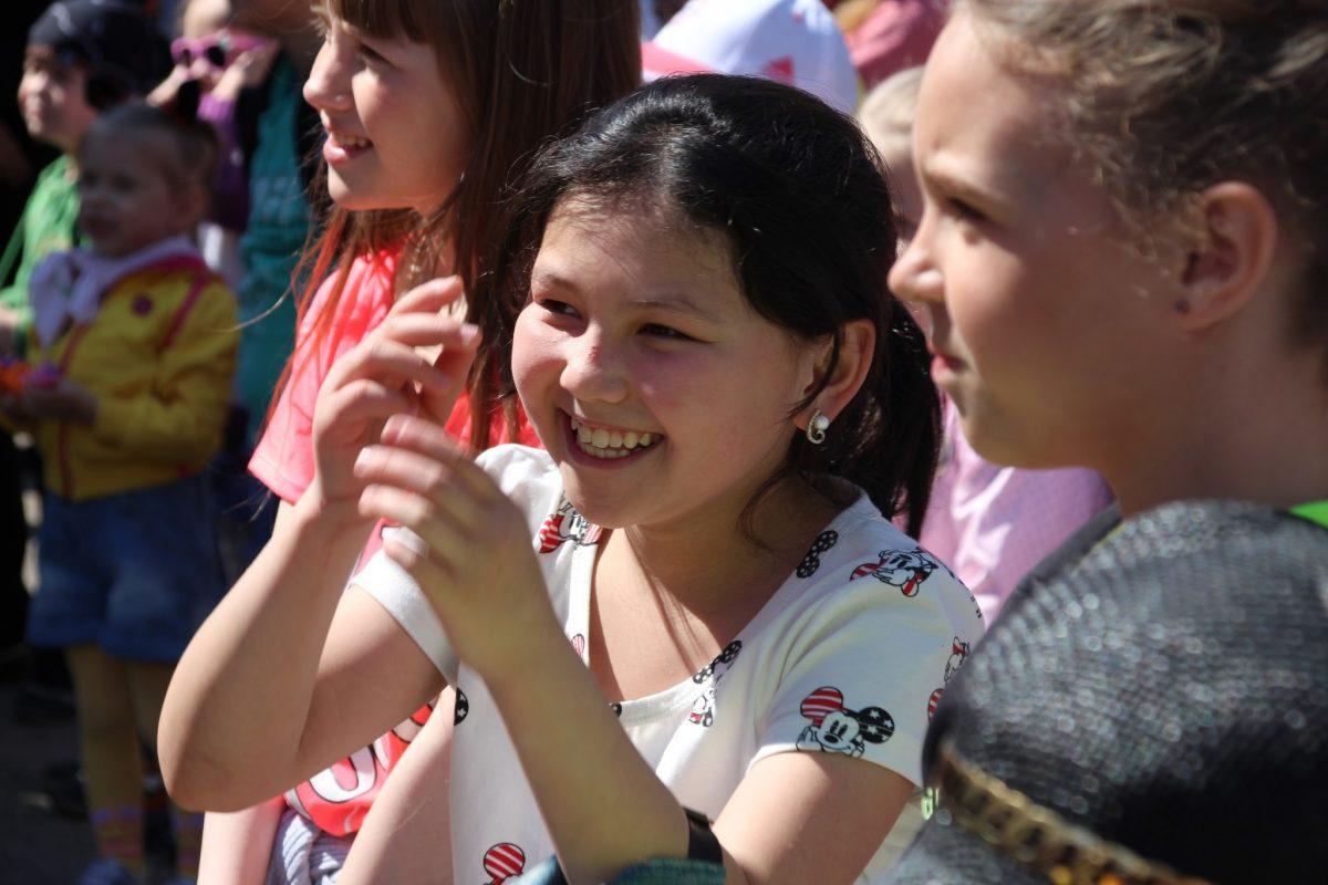 Путин подписал закон оповышении уровня безопасности отдыха детей