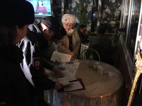 aziya2-560x420 Мигранты в Якутске: «Резиновые квартиры», нелегальные таксисты и овощные монополисты