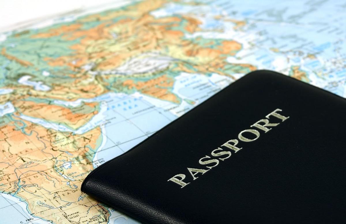 8 тысяч иностранцев прибыли на Дальний Восток по электронной визе